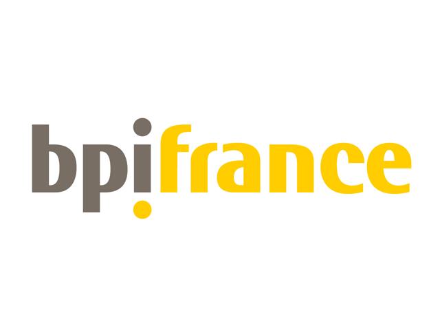 M² soutenue par BPI France