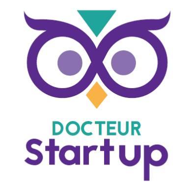 Docteur Startup vous fait du bien