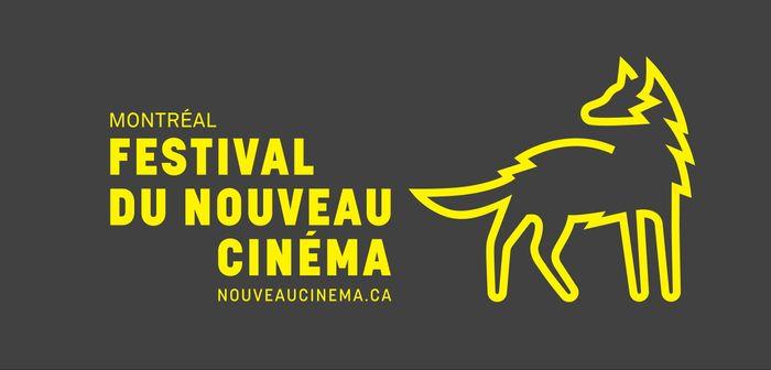 Festival Nouveau Cinéma - Canada (@boulevardsaintlaurent.com)