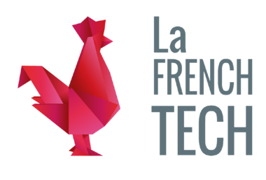French Tech Seed Lyon