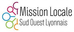 Mission Locale Sud-Ouest Lyonnais Pépinière de Compétences