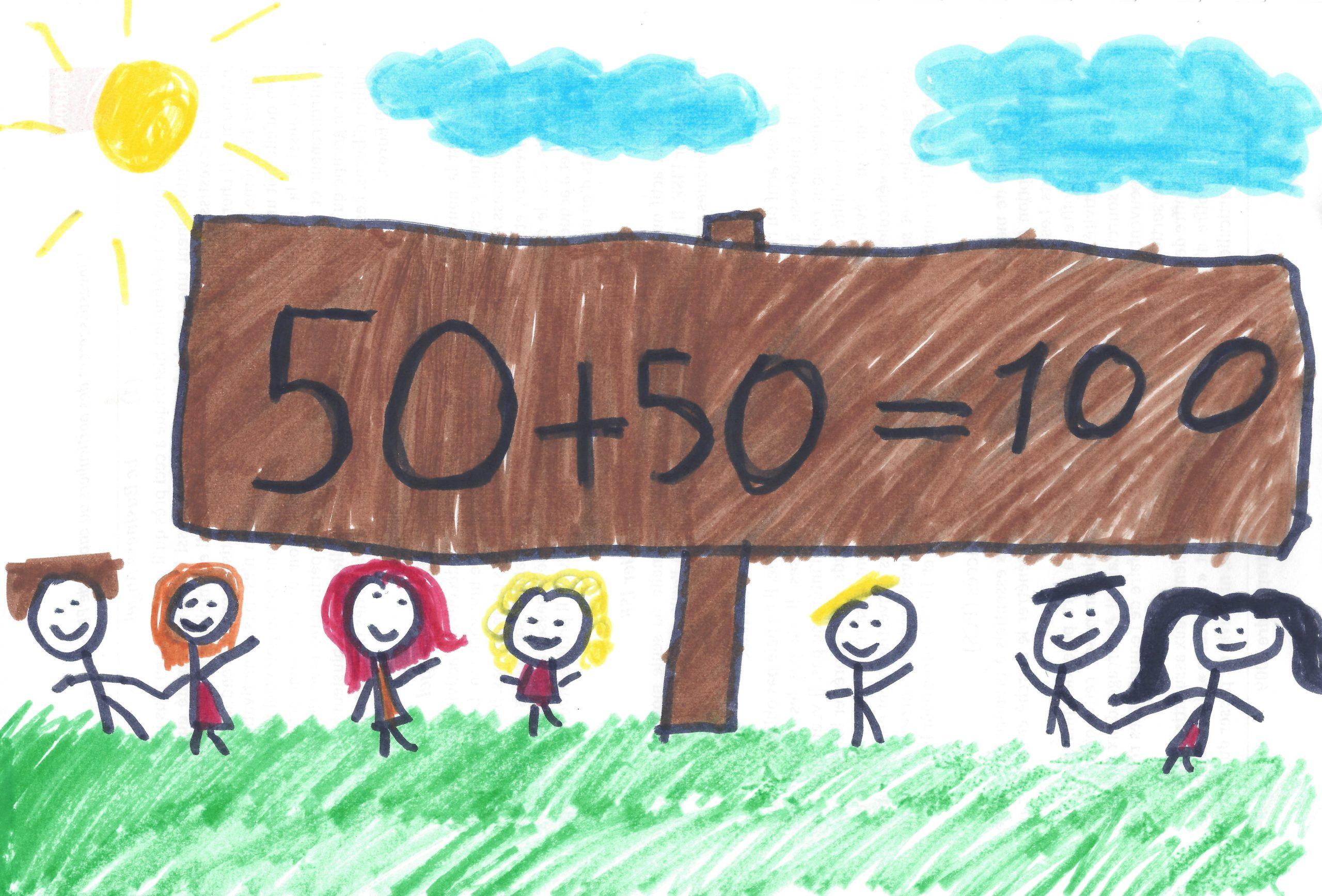 50+50=100k€ pour les entrepreneur.e.s lyonnais.es