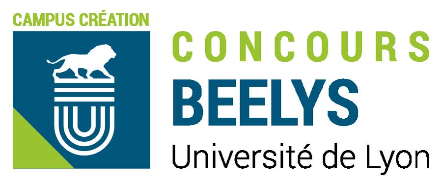 Campus Création : concours étudiant de création d'entreprise de l'université de Lyon