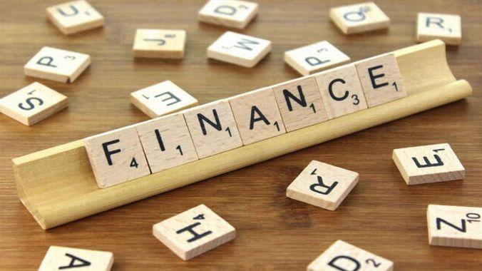 Formation finance entreprise
