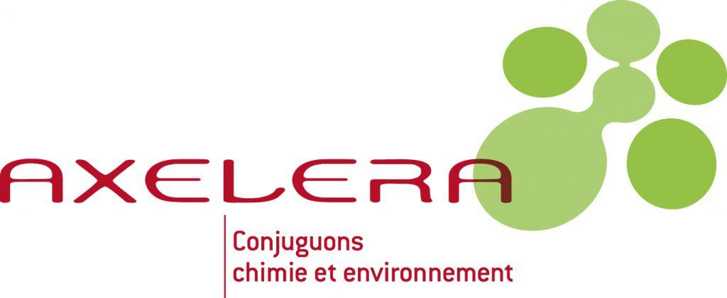 Axelera Invest Club labellise les start-ups de la chimie / environnement