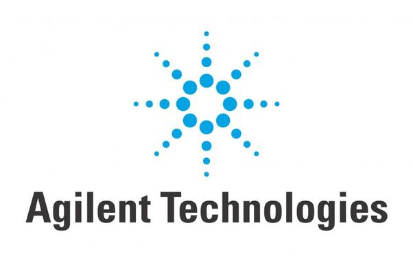 Agilent Technologies - Logo (190416 @http://www.articlesweb.org/technology/equipment-technology/some-information-about-agilent-technology)