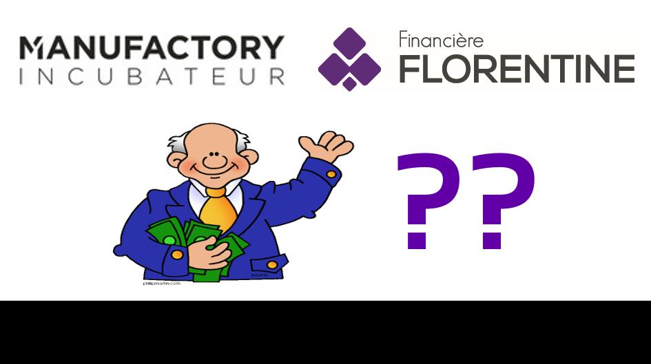 Manufactory Finance Atelier de Financière Florentine 020421