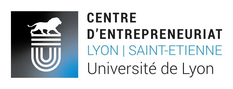 Manufactory Centre Entrepreneuriat Lyon Saint-Etienne